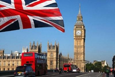İngiltere Dil Eğitimi İçin Danışmanlık Hizmeti