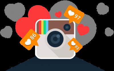 Instagram Takipçi Kasma