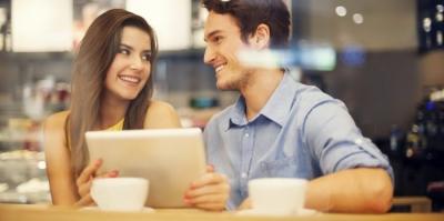 İnternetten Nasıl Sohbet Edilir ?
