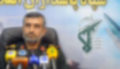 İran'dan vururuz açıklaması geldi