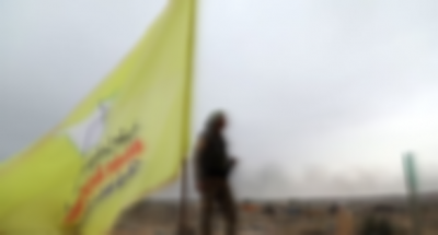 IŞİD, 35 Suriye askerini öldürdü