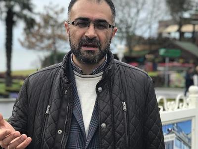 İsrail'de gözaltına insanlık zulmü