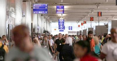 İstanbul havalimanları kullanımları