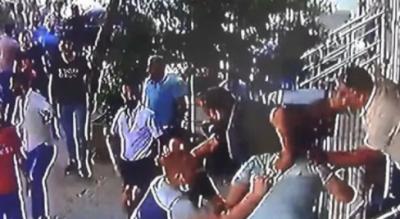 İstanbul'da 13 yaşındaki kız çocuğuna taciz iddiası
