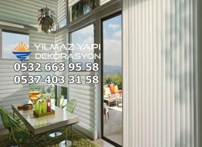İstanbul'un her ilçesinde pimapen tamir servisi