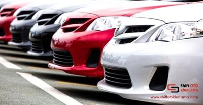 İzmir Rent A Car Sizlerinde İhtiyacı Olabilir