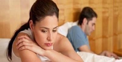 Kadınlar İçin Cinsel Sağlık Çözümleri