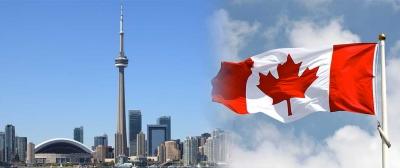 Kanada'da ücretsiz eğitim alınabilir mi?