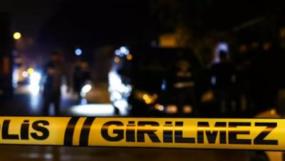 Kocaeli'de 18 yaşındaki genç intihar etti