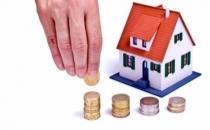 Kredi Kullanmadan Ev Sahibi Olun