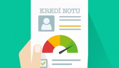 Kredi Puanınızı Arttırmanın 7 Yolu | Uzmanlar Kredi Başvurusu