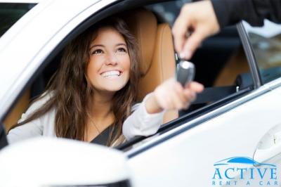 Kundu Rent a Car İle Elit Hizmet