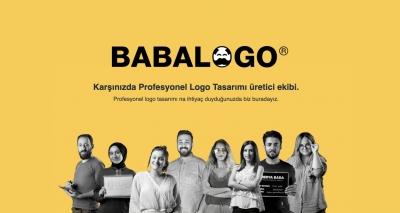 Logo Tasarım Ne Demek