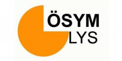 LYS için dikkat edilmesi gerekenler