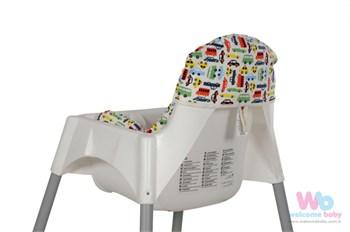 Mama Sandalyeleri