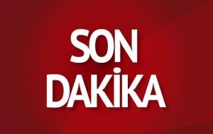 Mardin ' den Acı Haber