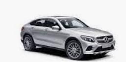 Mercedes A180 Paspas Fiyatları İçin Mercedes Parça Marketi