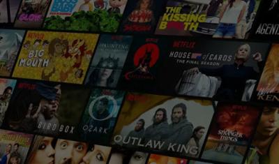 Netflix ve YouTube'dan kötü haber geldi