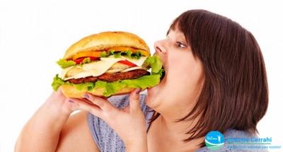 Obezite Riski – Obezite Cerrahisi