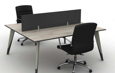 Ofis Düzen ve Tertibi Neden Önemlidir?