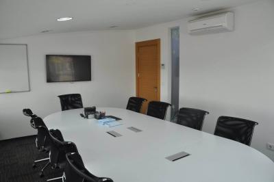 Ofis Kiralama | hazir-ofis.com