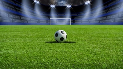 Online Spor Keyfini Sizde Yaşayın