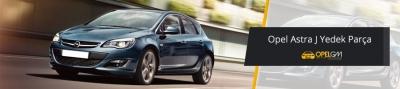 Opel Oto Yedek Parça | Onlineyedekparca.com