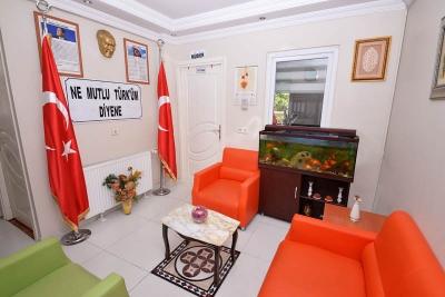 Özellikleri İle Beşiktaş Özel Yurtlar