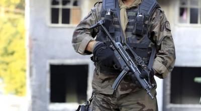 PÖH Acımadı PKK'ye Darbeyi İndirdi