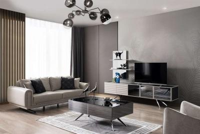 Rosso Home Trend Mobilyaları