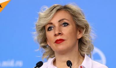 Rusya: Biden ile normal diyaloğa açığız