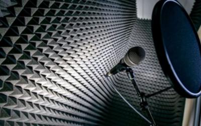 Seslendirme sanatçıları için taban fiyat