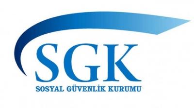 SGK süreyi uzattı!