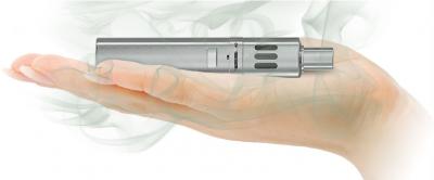 Sigara Bırakmak İçin Etkili Bir Seçim