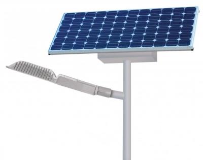 Solar Lamba Fiyatları