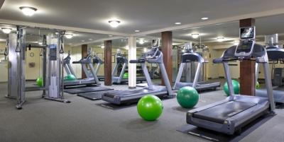 Spor Salonları Her Branşta Etkin Midir?