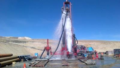 Su Arama İşlemlerinde Jeofizik Mühendisi Görevleri