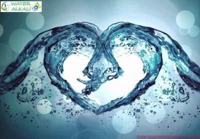 Su Arıtma