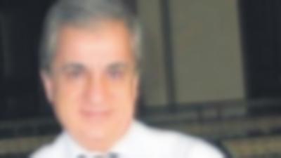 Tanınmış jinekoloji profesöründen cinsel saldırı