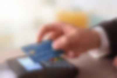 Temassız kredi kartı dolandırıcılarına dikkat