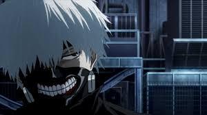 Tokyo Ghoul Bölümlerini İndirmeden İzle
