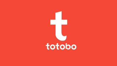 Totobo Nasıl Kullanılır?