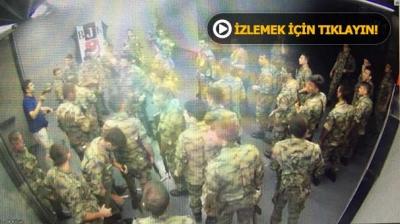 TRT'yi basan darbecilere dava açıldı