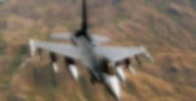 TSK tarafından hava harekatı açıklandı