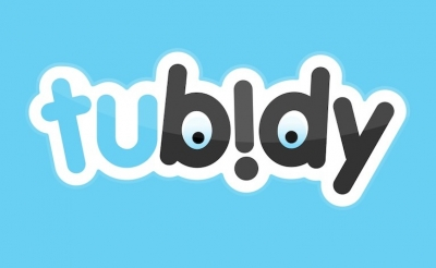 Tubidy Kayıt Olma