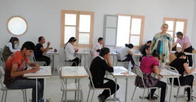 Tunus cinsel eğitimi müfredatına ekliyor