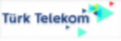 Türk Telekom kaldırdığı fiyatları yeniden yayınladı