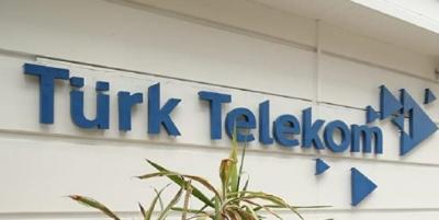 Türk Telekom'un yeni tarifesi