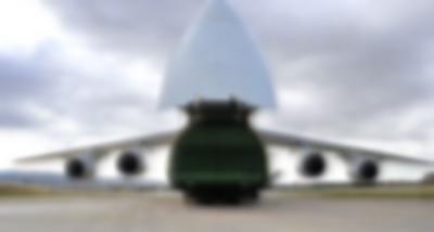 Türkiye 100'den fazla F-35 sipariş etti