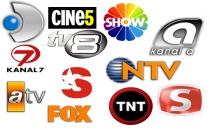 Türkiye'nin Canlı Tv İzleme Sitesi
